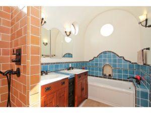 Historic Restoration - San Jose 17