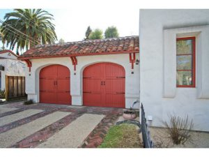 Historic Restoration - San Jose 6
